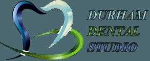 Durham Dental Studio | Dr. Luz Estrada, D.D.S.